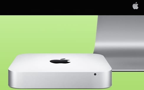 Tim Cookrassure sur l'avenir du Mac mini