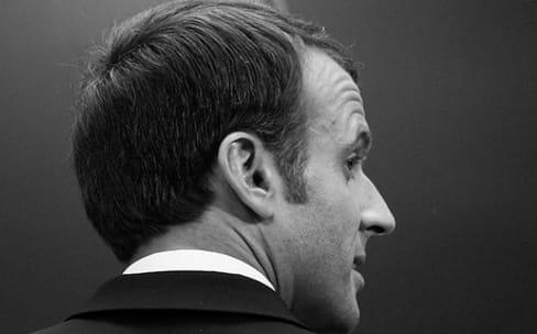 Les propositions françaises pour dompter l'optimisation fiscale ne passent pas