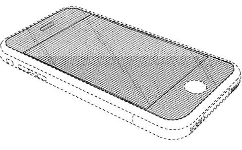 Apple et Samsung vont retourner au tribunal pour 399millions