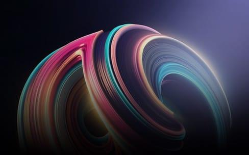Adobe : « l'objectif final est d'aider les photographes à devenir de meilleurs photographes»
