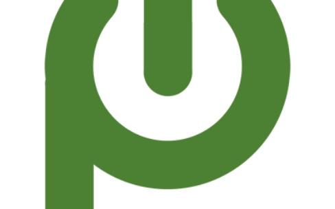 Apple achète PowerbyProxi, un spécialiste de la recharge sans-fil