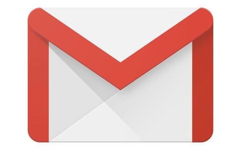 Gmail s'enrichit de modules complémentaires