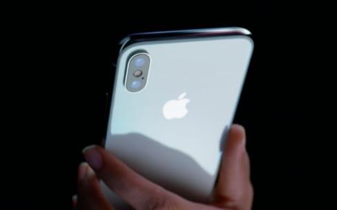 Apple confirme son acquisition d'InVisage Technologies