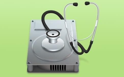 APFS: restaurer son Mac à un état antérieur avec un instantané