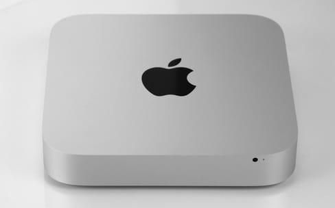 Mac mini 2011 et iMac 2009 obsolètes, fin de la garantie sur les MacBook Pro Retina 2012