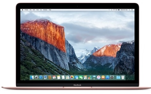 Refurb: des MacBook à partir de 1169 € et des MacBook Pro à partir de 1269 €