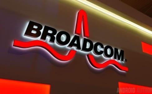 Broadcom pourrait bien s'offrir Qualcomm