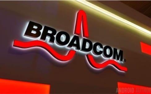 Broadcom prêt à mettre le paquet pour acheter Qualcomm