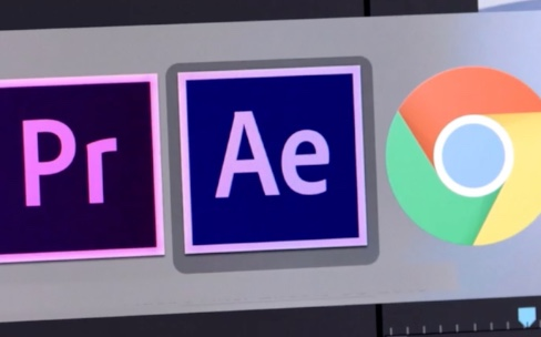 Creative Cloud : la compatibilité avec macOS High Sierra progresse
