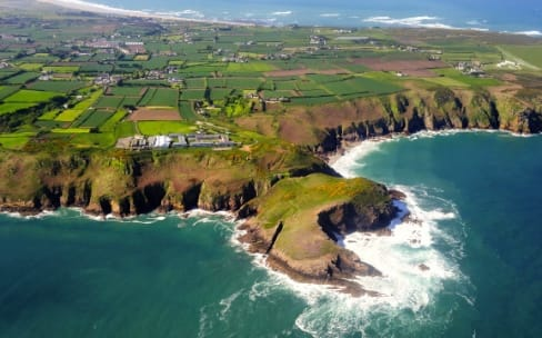 Paradise Papers : les milliards d'Apple sur l'île de Jersey [màj : la réponse d'Apple]