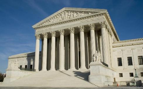 La Cour suprême n'examinera pas l'appel de Samsung sur une condamnation à 119millions de dollars