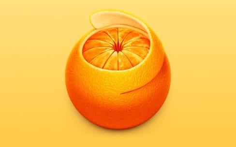 Squash convertit et compresse vos images en JPEG