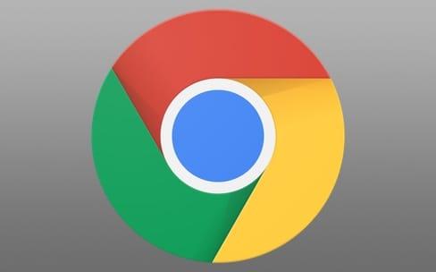 Chrome veut bloquer le contenu indésirable
