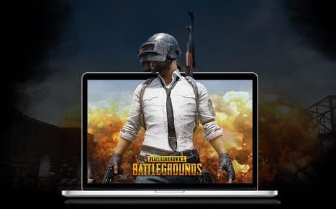 La bêta du service de jeu en streaming GeForce NOW disponible en Europe
