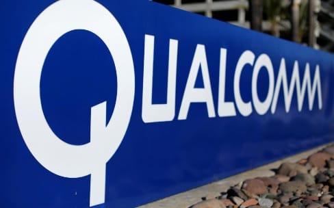 Qualcomm ne veut pas se faire avaler par Broadcom