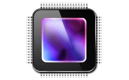 Un patch non officiel pour les GPU défectueux des MacBook Pro mi-2010