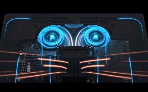 HP, Lenovo: des PC pour concurrencer l'iMac Pro… et préfigurer le Mac Pro