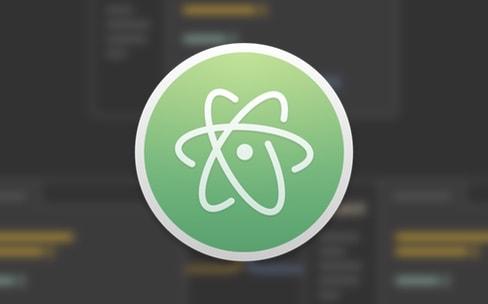 Avec Teletype, Atom permet de coder à plusieurs