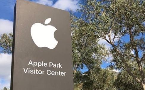 Le Visitor Center d'Apple Park ouvre ses portes aux fans et aux curieux [màj]