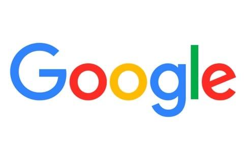 Google se replace dans Firefox après son intégration à Siri