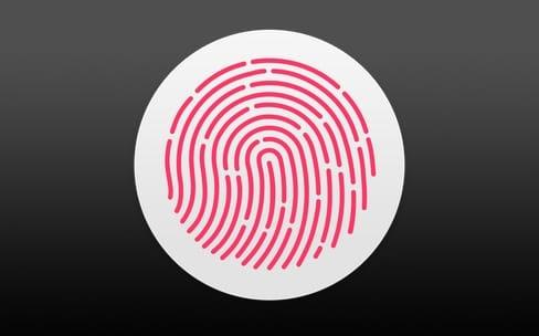 Comment utiliser Touch ID dans le Terminal (commande sudo)