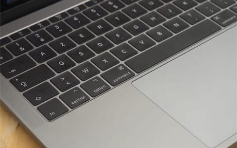 Première bêta pour macOS 10.13.3