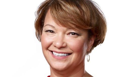 Écologie et économie: Lisa Jackson met les points sur les iPhone
