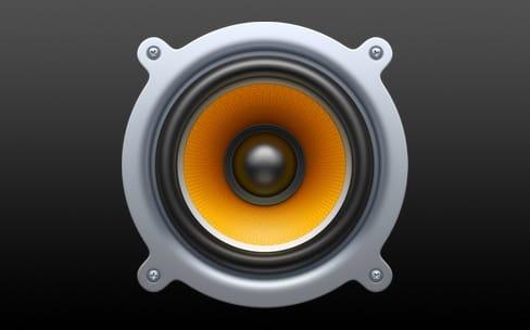 Le lecteur musical Vox 3 pousse coûte que coûte son abonnement premium