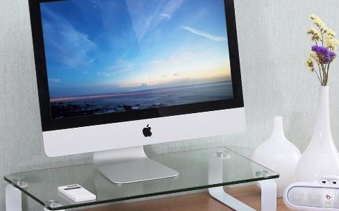 Promos: un support pour écran ou iMac à 27€ et un hub USB-C à 18€