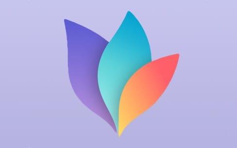 MindNode 5: la nouvelle application de brainstorming de référence