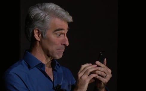 High Sierra: quand la faille root était présentée comme une solution à un bug