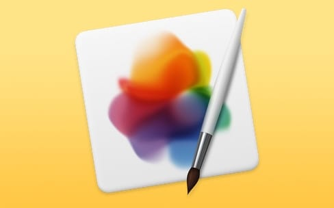 Pixelmator Pro est maintenant disponible sur macOS High Sierra