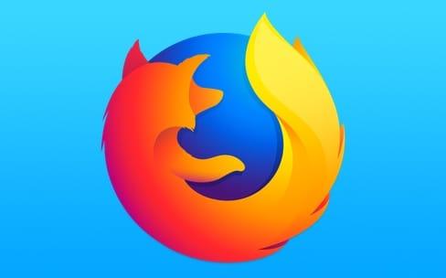 Firefox pousse le codec AV1 contre le HEVC soutenu par Apple
