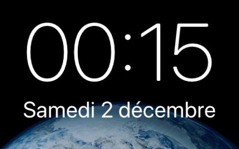 iOS 11.1.2 : le bug du 2 décembre fait planter desiPhone