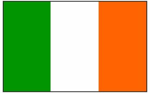 Apple et l'Irlande d'accord sur le transfert de 13 milliardsd'euros