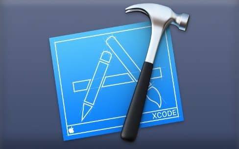 Apple a mis en ligne la version finale de Xcode9.2