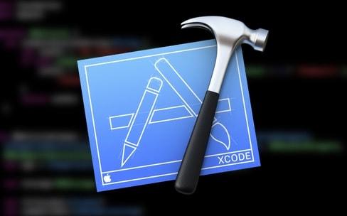 Xcode 9.2 accélère les compilations de Swift