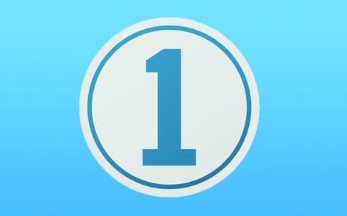 Capture One 11: calques et annotations pour éditer les fichiers RAW