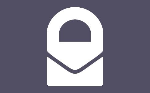 ProtonMail Bridge sécurise les mails jusqu'au client mail