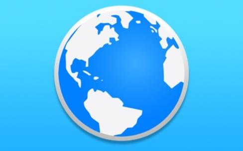 Unite encapsule les sites web dans des apps Mac légères avec WebKit