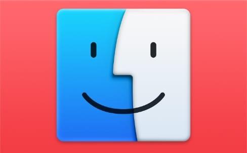 macOS 10.14 montre déjà le bout du nez