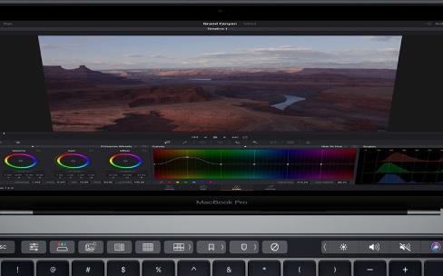 """Quel MacBook/MacBook Pro 13"""" acheter?"""