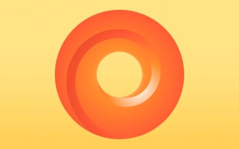 Gérez vos onglets Safari et Chrome comme des apps avec Jummp