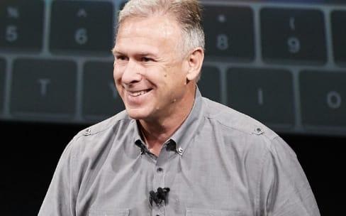 Phil Schiller : la complexité derrière des produits simples en apparence