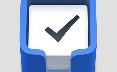 Things : créer des tâches de n'importe où avec un simple email