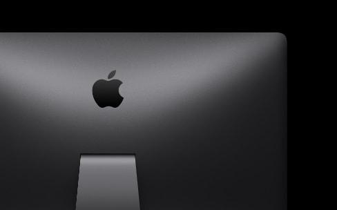 Déçu de l'iMacPro? Le Mac Pro est toujours prévu!
