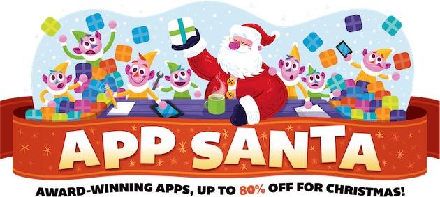 rencontres jeux Apps iPad est la recherche de la passion un bon site de rencontre