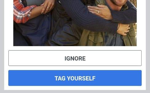 Facebook trouvera votre visage dans les photos, même sans tag