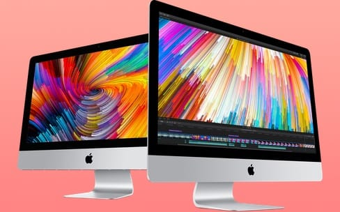 """Refurb : plusieurs iMac 4K, 5K et iPad Pro 12,9"""" de 2017 sont disponibles"""