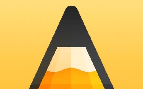 Le gestionnaire de notes et de projet Agenda en précommande gratuite sur le Mac App Store